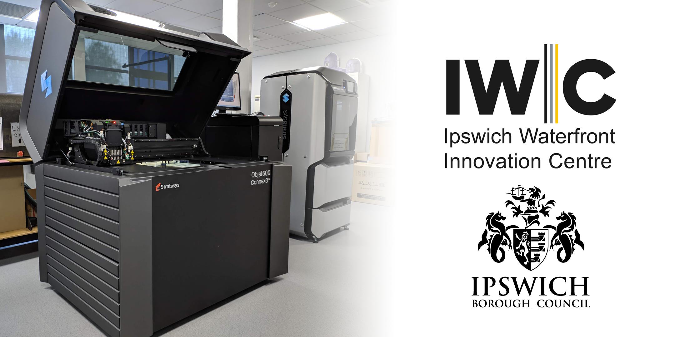 3DPrintingEventbrite IWIC IBC 2