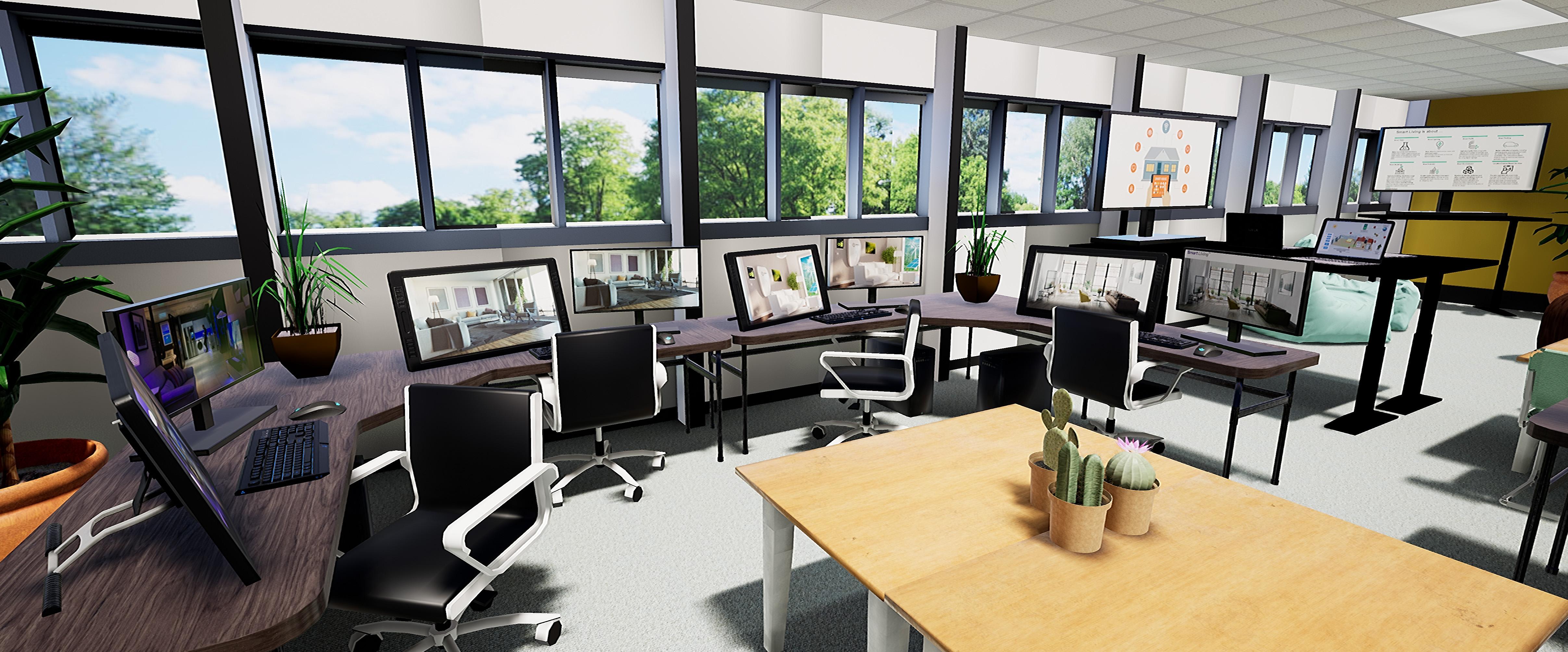 Adastral-Park Oberon-Office (13)