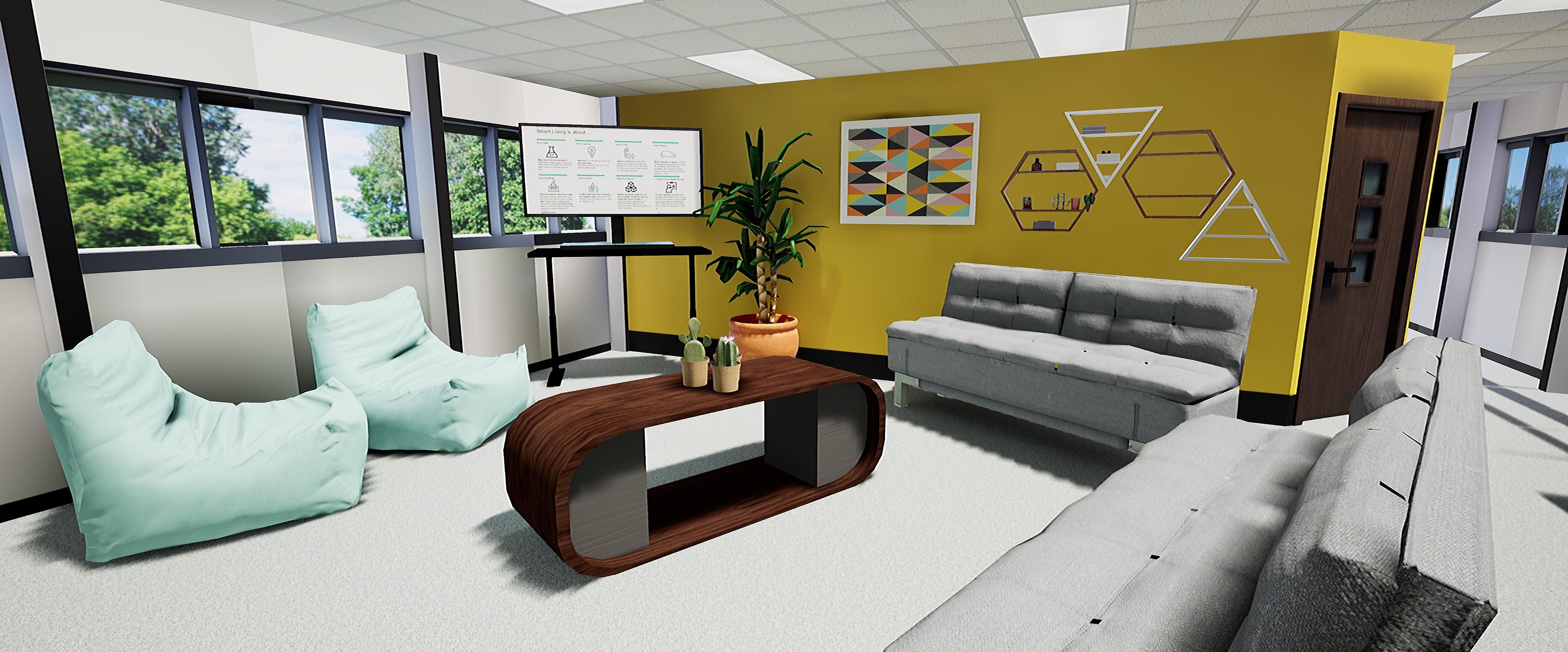 Adastral-Park Oberon-Office (6)