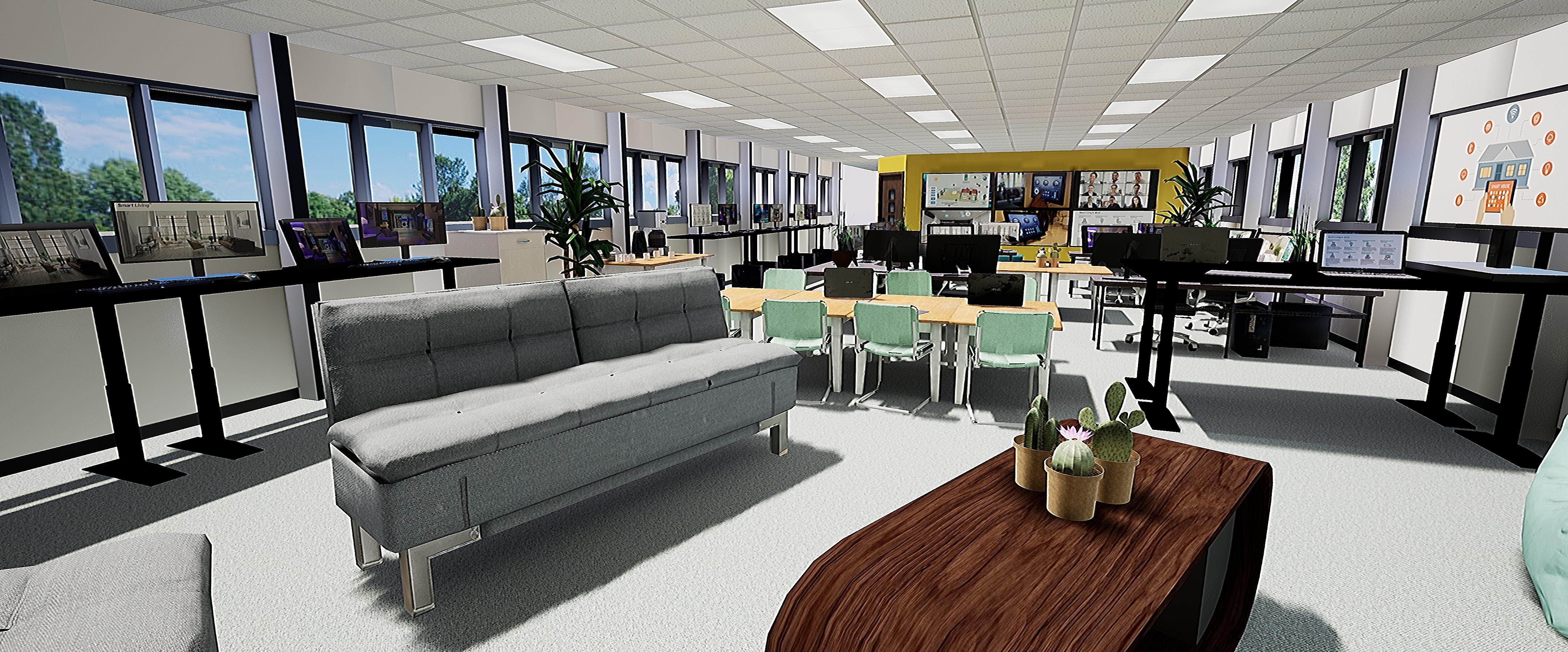 Adastral-Park Oberon-Office (8)