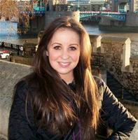 Annelie Harvey