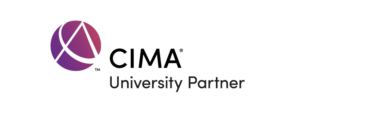 CIMA Short University-Partner logo cropped 0