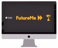 Future Me Award Email Image 2 0