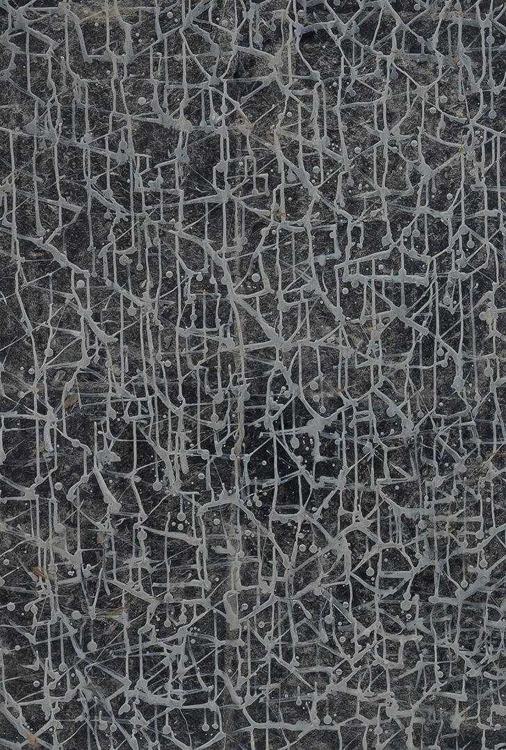 Geoffrey Lefever, 'Namchi', A0024