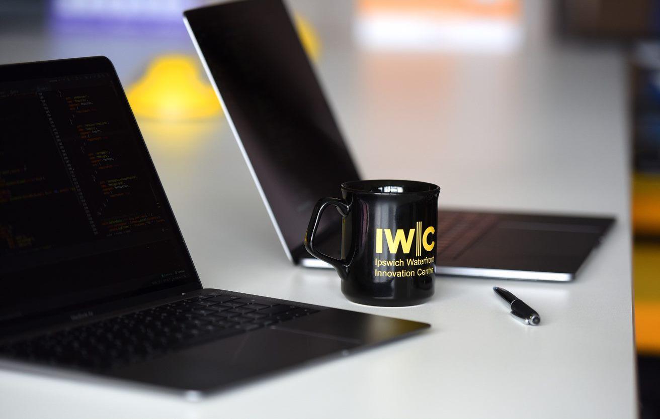 IWIC (33) - Copy