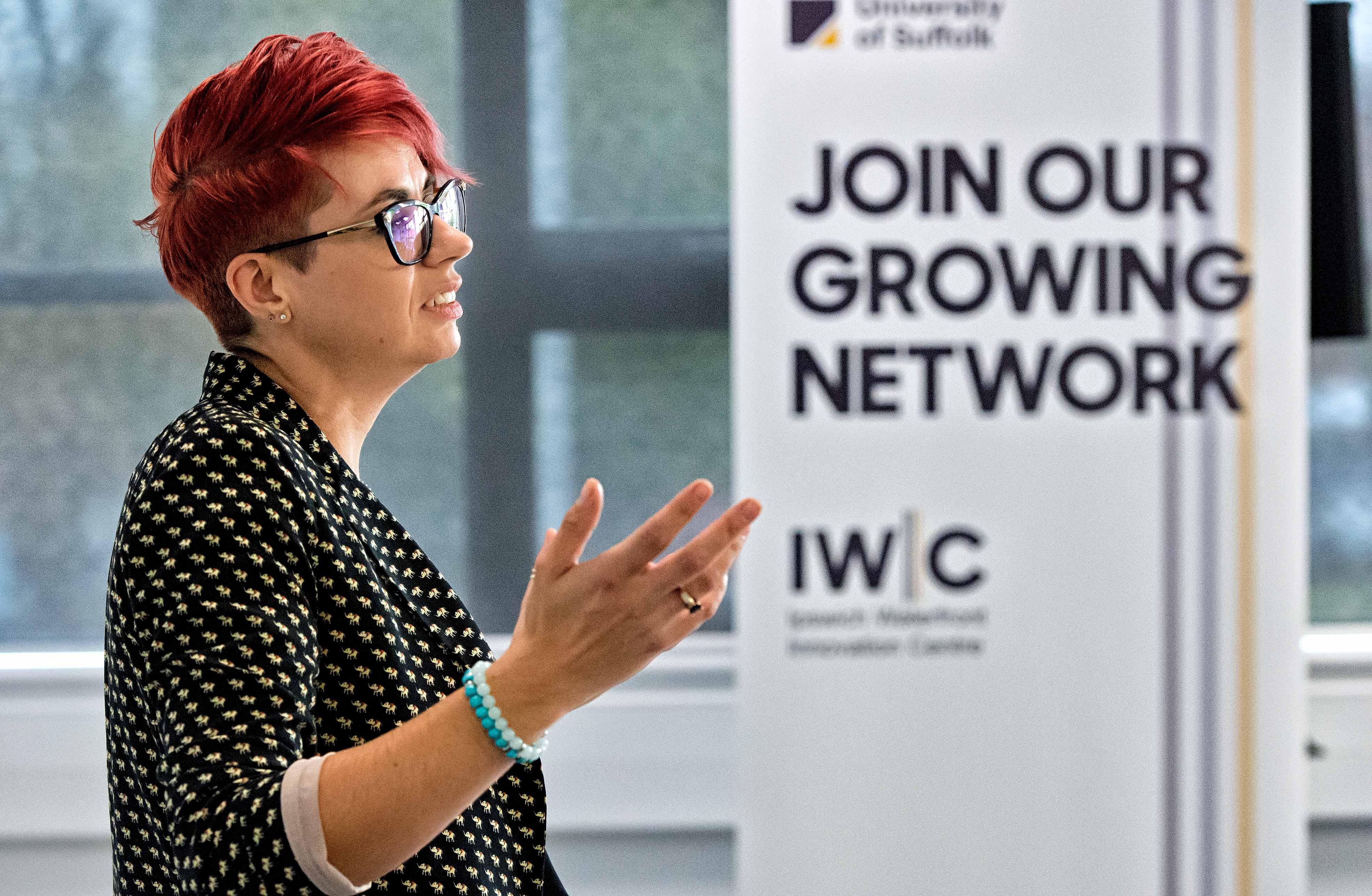 IWIC Celebrations presentations-11
