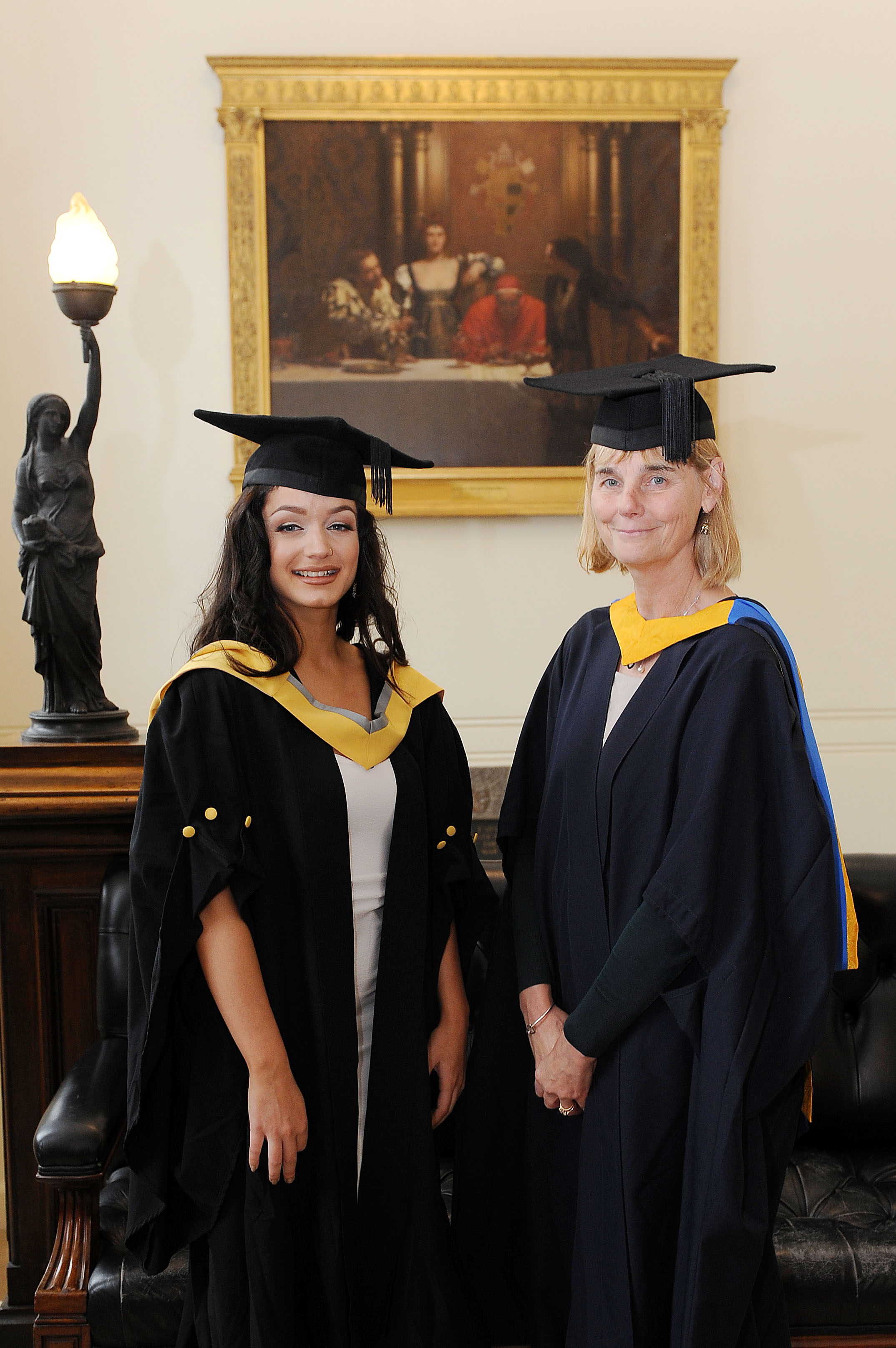 Millie Osman and Sarah Todd University of Suffolk