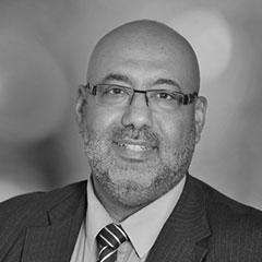 Mohamed-Abdel-Maguid 1