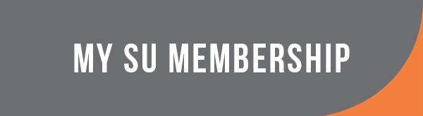 My SU Membership