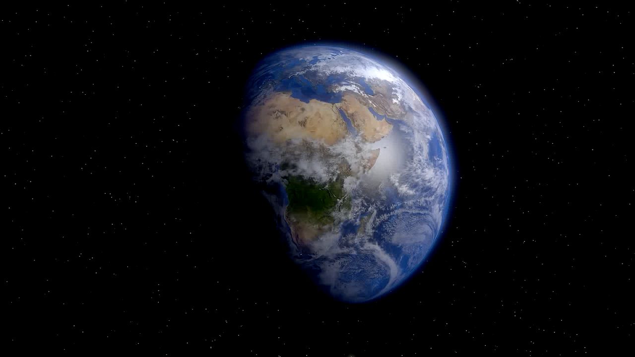 Picture1 earth