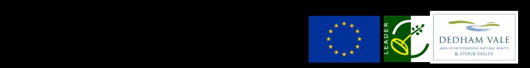 Project logo bar3 new jan 2020