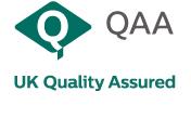 QAA Quality