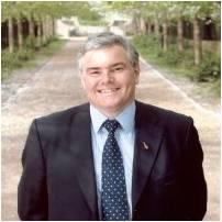Richard-Powell