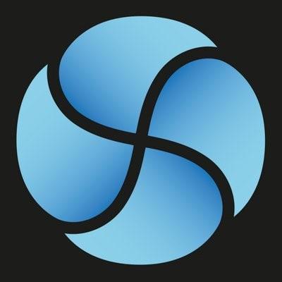Studio Six Logo