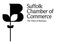 Suffolk Chamber 0
