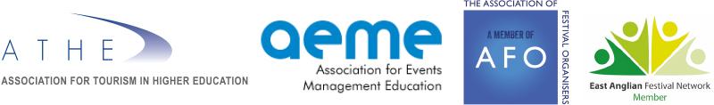 Toursim-AEME-AFO-EAFN-combined-logos a