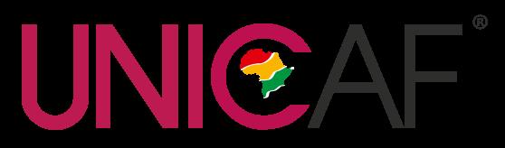 UNICAF-logo-Pink 1