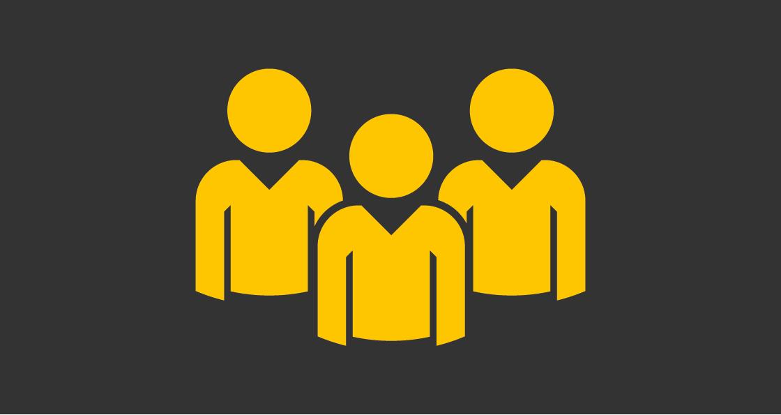 UoS People Icon Yellow Web-01 5
