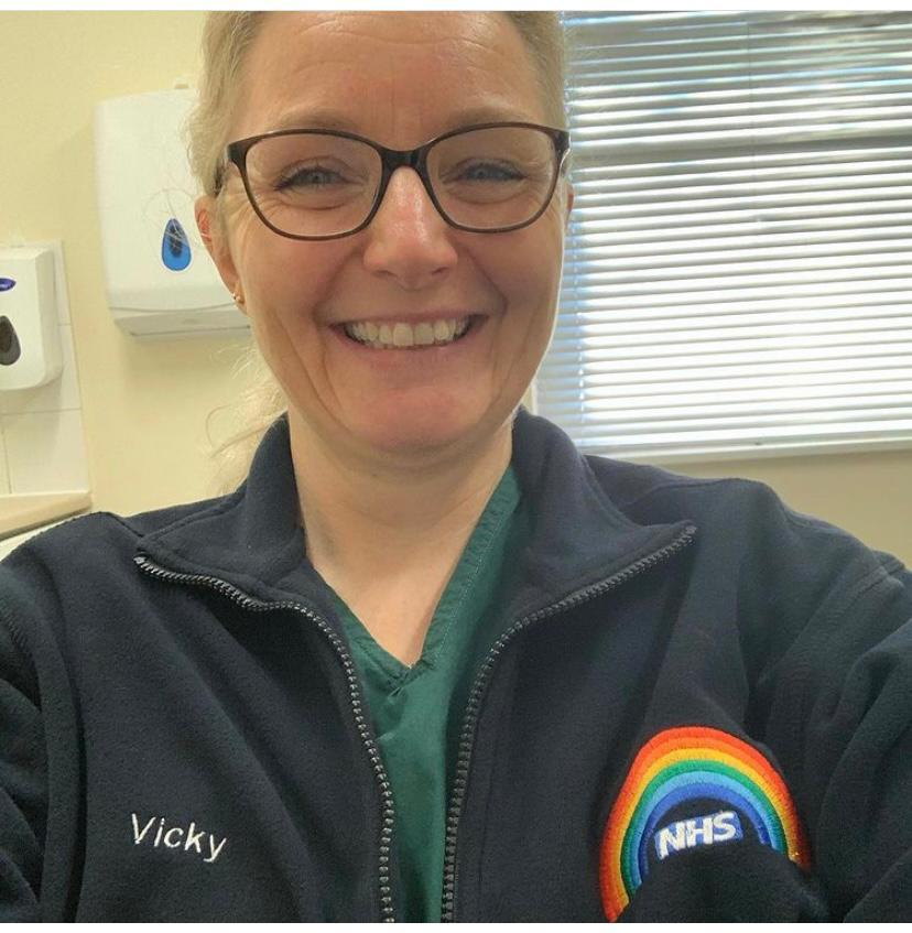Vicky1