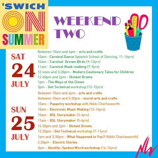 Weekend-Two-graphic-1