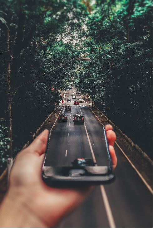 artistic-asphalt-automobiles-799443 1