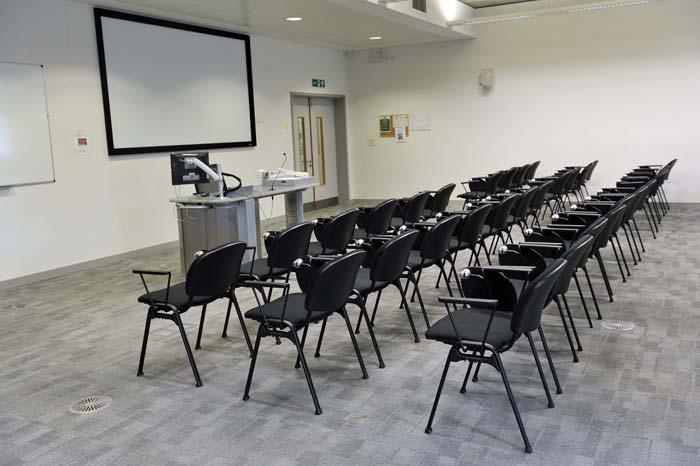 60-seat-Lecture-Theatre 0