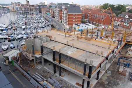 August2007