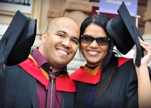 Graduation-Gallery-2014-14