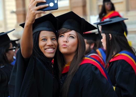 Graduation-Gallery-2014-4