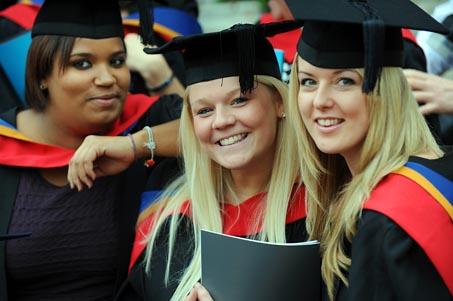 ProudUCSgraduates