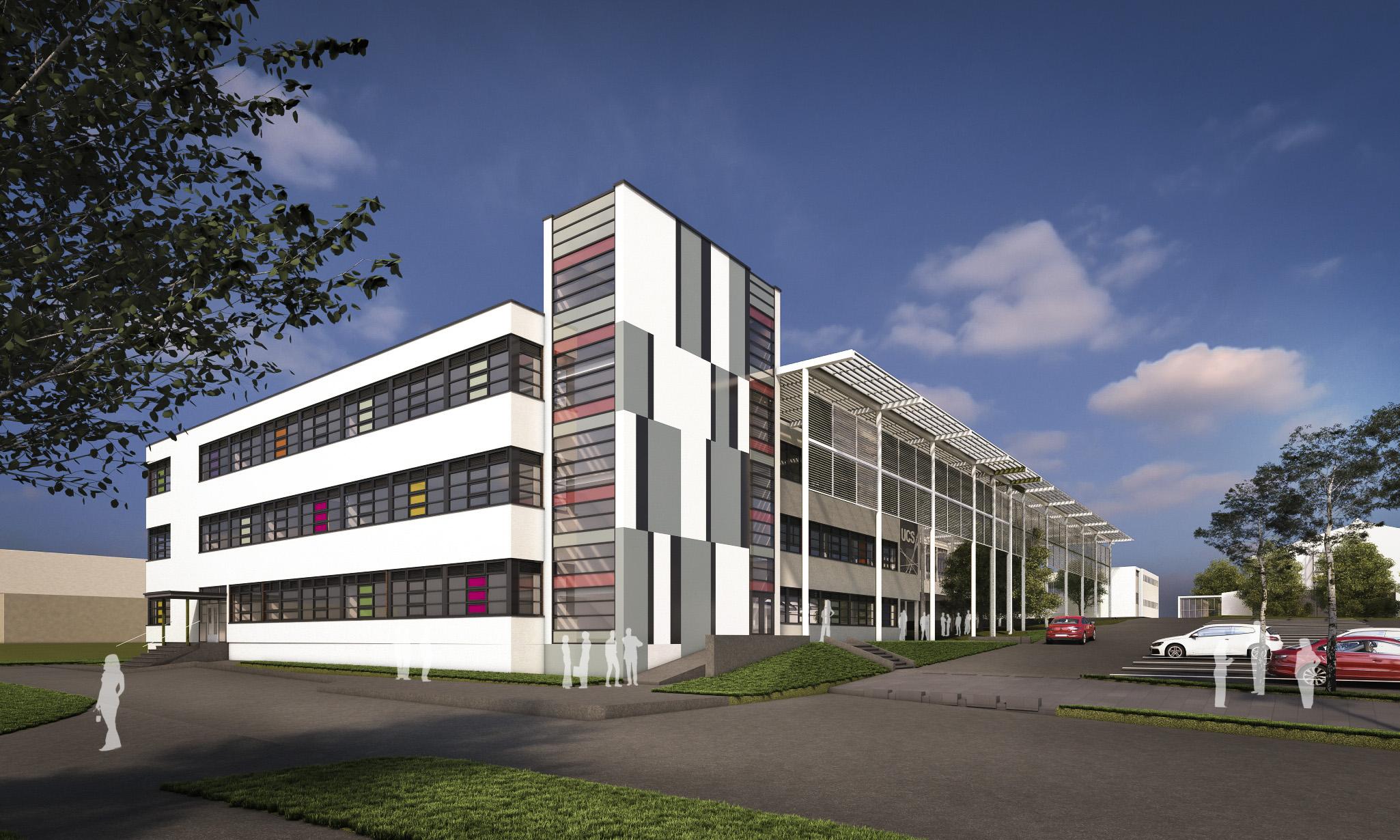 The-Atrium-Building-Feasibility-2