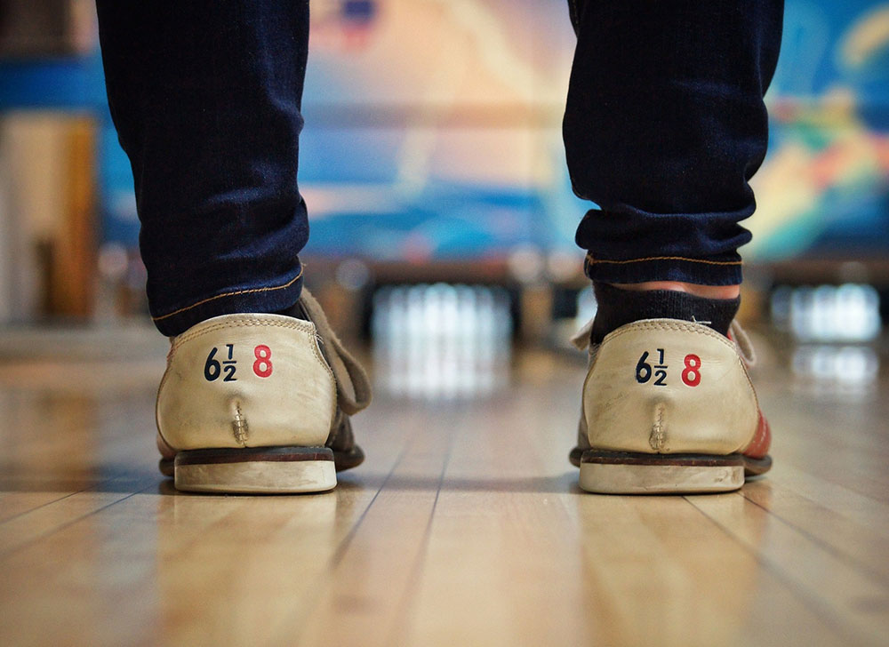 bowlingsuffolk