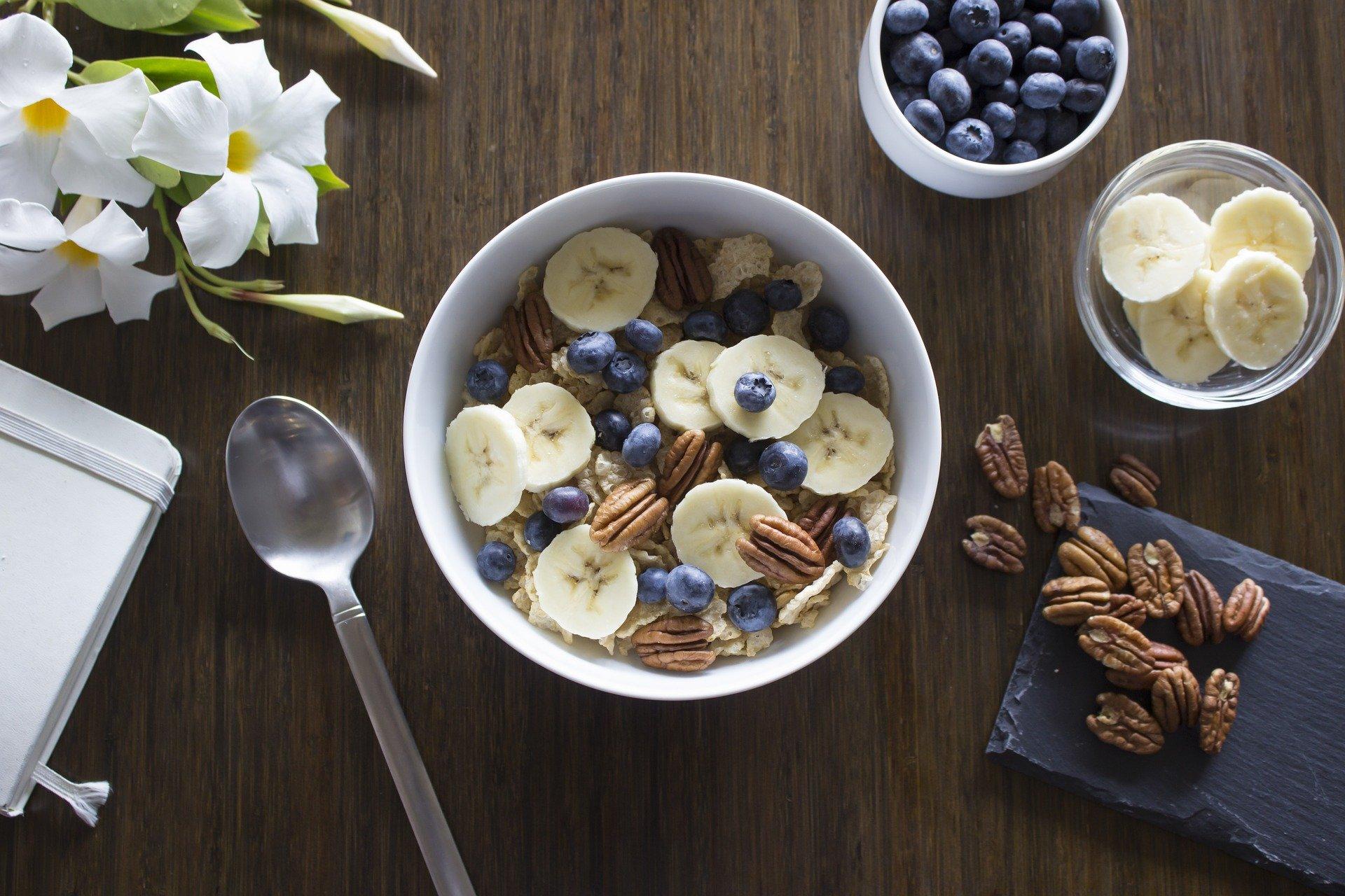 breakfast-2801031 1920