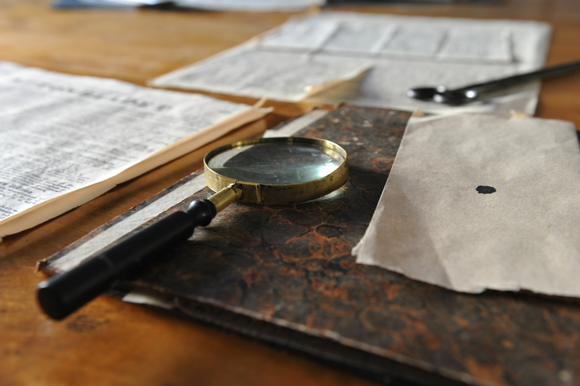 magnifying-glass-626174 1920 0
