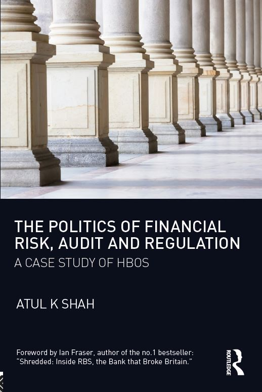 HBOS cover