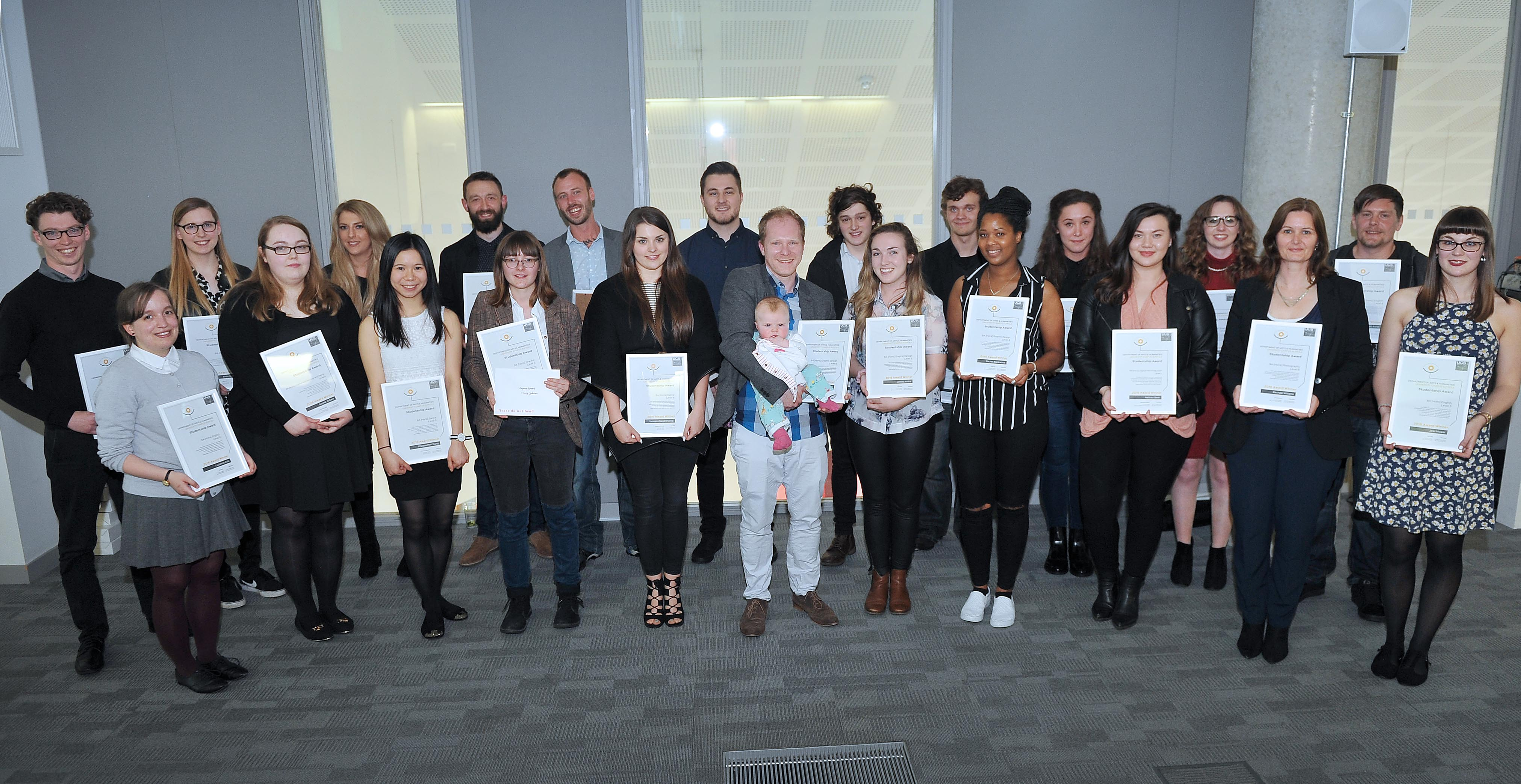 Student-of-the-Year-Award-winners