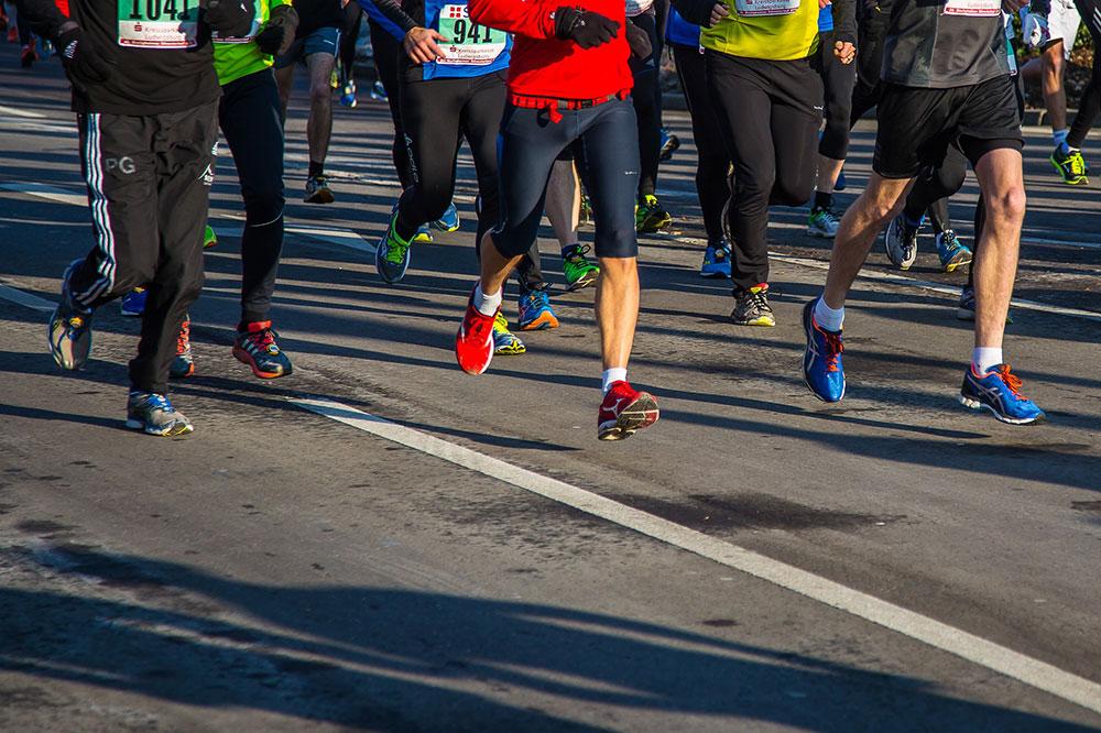 running-1944798 1920 0