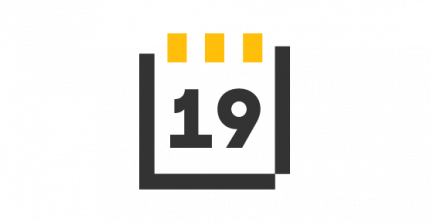 UOS Icons RGB Website Size Calendar 4