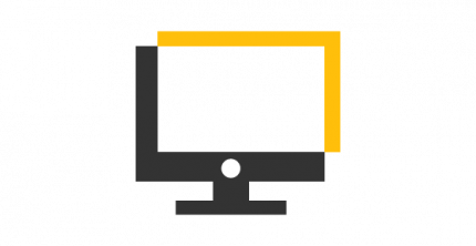 UOS Icons RGB Website Size Computer