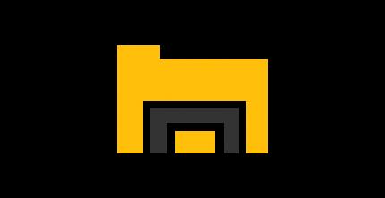 UOS Icons RGB Website Size File Storage