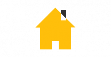 UOS Icons RGB Website Size House 0