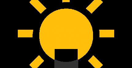 UOS Icons RGB Website Size Light Bulb (Portrait)-01