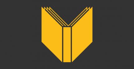 UoS Book Icon Yellow Web-01 6
