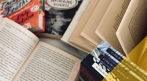 blogmainimagetemplate books