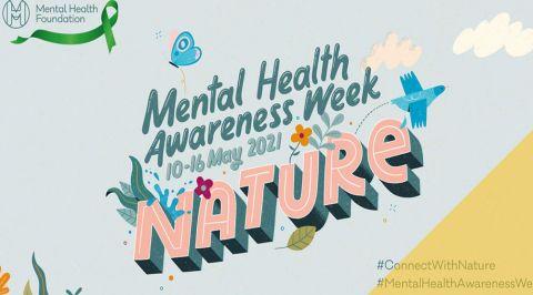 blogmainimagetemplate mental health week