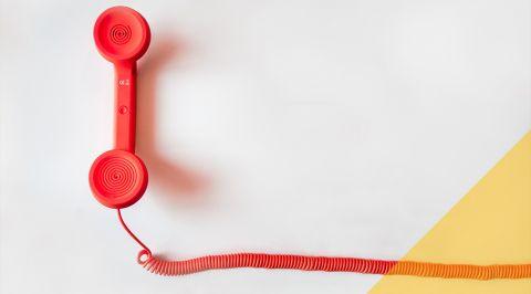 blogmainimagetemplate telephone