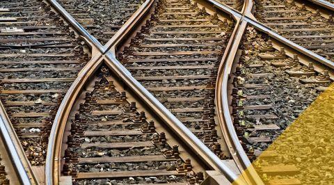 blogmainimagetemplate train track