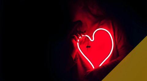 blogmainimagetemplate valentine