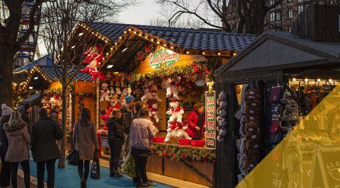 christmasmarketssuffolk