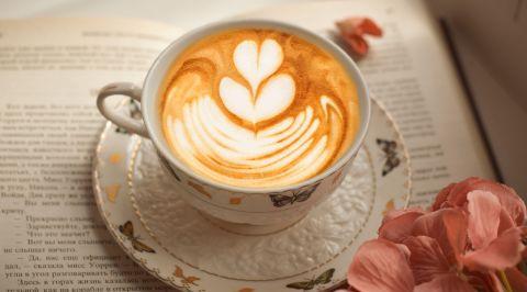 coffee-5132728 1920